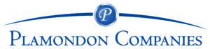 Plamondon Companies logo