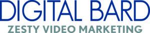 Digital Bard logo