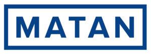 Matan logo
