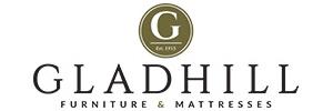 Gladhill Furniture & Mattresses