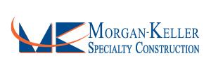 Morgan-Keller Specialty Construction